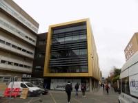 Learning Centre (Block LLC)