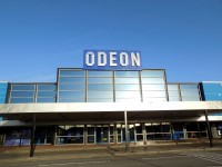 ODEON - Basingstoke