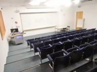 Institute of Child Health, Leolin Price Lecture Theatre (ICH Main 237) - WLG.08
