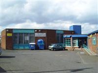 Inverary Community Centre