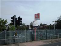 Flitwick Station