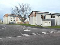 Fife Park