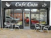 Café Casa