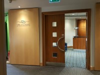 Holiday Inn Rochester - Chatham Hotel - Conference Facilities