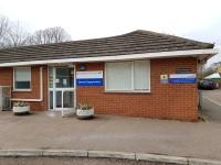 Brookfields Health Centre - Dental Healthcare