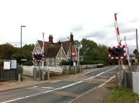 Millbrook Station