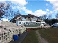 Blackpool County Cricket Club