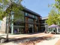 Next - Whiteley Village - Whiteley Shopping Centre