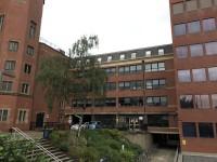 Addison Building