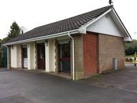 Basingstoke Golf Centre