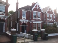 14 Florence Road