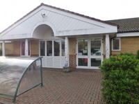 Ladywell Children's Centre