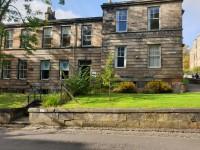 Glasgow University Sports Association