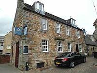 Craighead Inn