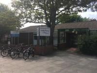 Bridge Lane Health Centre