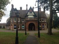 Wardown Park Museum