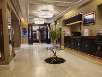 Hilton The Waldorf