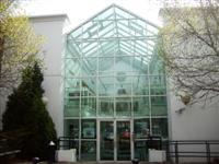 Courtyard Theatre