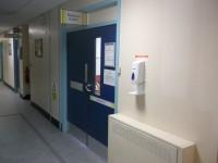 Diabetes Centre
