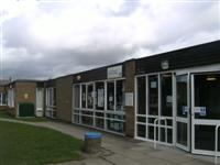 Arlesey Resource Centre