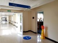 Evesham Community Hospital - Chapel