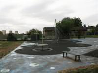 Beam Parklands Country Park