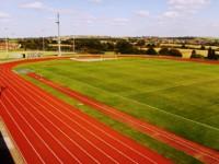 Dorothy Hyman Sports Centre