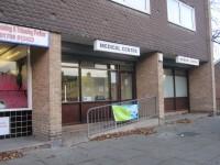 Broom Valley Medical Centre