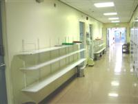 Birmingham Skin Clinic