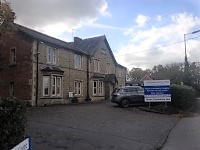 Thame Day Hospital and Day Centre