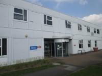 Willowbrook Health Centre