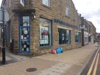 Skipton Building Society - Guiseley