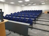 Lecture Theatre 107 (Rankine Building)