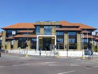 Bexley Contact Centre
