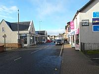 Townhead Street Guide