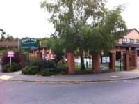 Forest Park Community Centre