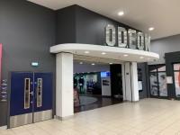 ODEON - Bath