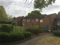Guildford Court - St Catherines