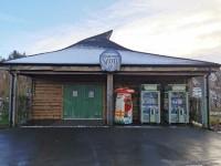 Enchanted Village Store