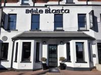 Béile Blasta