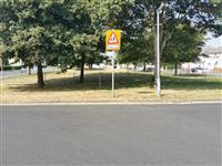 Brickfields Children's Play Area