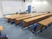Lecture Theatre(s) (130)
