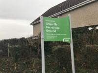Granville Recreation Ground