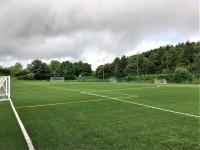 Antonine Community Sports Hub