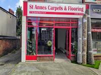 St Annes Carpets & Flooring