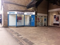 Skipton Building Society - Otley