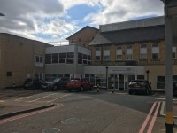 Centre for Oncology