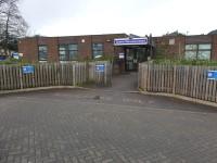 Queens Resource Centre