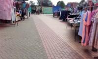 Mitcham Market