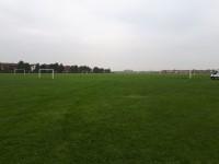 Blackpool Road Recreation Ground